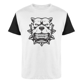 Bulldog Francês Cinza - Camisetas e Blusas Manga Curta em São Paulo ... 567254d440ef8