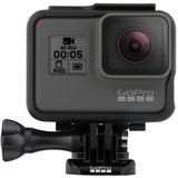 Go Pro Camera Digital Gopro Hero 5