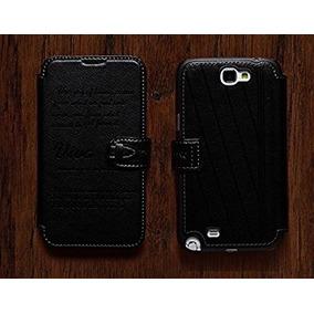 Raydes Samsung Galaxy Note 2 N7100 Case - Kld/kalaid -negro