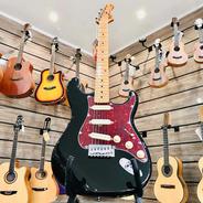 Guitarra Stratocaster Tagima Tw Series 530