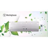 Aire Acondicionado 3000kal Westinghou Whcs32 Electro Virtual