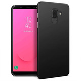 Samsung Galaxy J8 2018 Dual 32+3gb 16+5+16 Mpx 6.0p