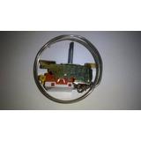 Termostato Nevera K50p4830 2 Puertas