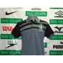 Camisa Seleção Brasileira Cbf Polo Oficial
