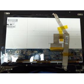 Vendo Mini Lapto Siragon Ml 1010 Semi Completa