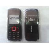Tapa Carcasa Nokia N5320 ¡somos Tienda Física!