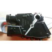 Sensor De Rango Tr Caja Suburban Astro Blazer Express Savana