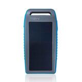Cargador De Bateria Solar Tagwood Iph047a