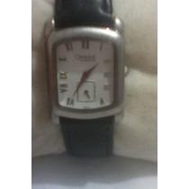 Reloj Bulova Caravelle