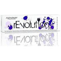 Jeans Color Fashion Alfaparf Revolution Moderno Blue / Azul