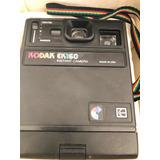 Cámara De Fotos Kodak Instantánea