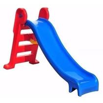 Casa,brinquedo Escorregador Infantil- Perguntar Frete