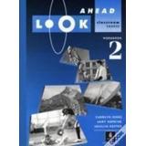 Look Ahead Classroom 2 Workbook - Course Classroom