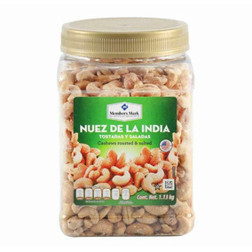 Nuez de la india en mercado libre m xico - Productos de la india ...