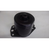 A: Coxim Motor Tipo 2.0 8v 16v 94 97 Tras. Tempra Sw 2.0