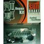Kit Reparacion Bombin Superior Croche - Luv Dmax 3.5