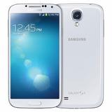Galaxy S4, Pantalla 5 , Camára 13mp, Liberado, Ram 2gb, Lte