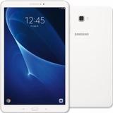 Tablet Tab A Sm-t580 Samsung Galaxy Wifi 16gb 8mp 10 Polegad