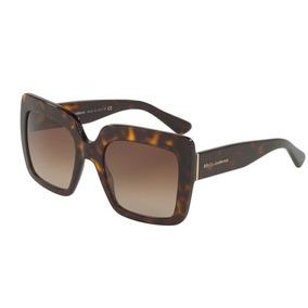 Óculo De Sol Dg. Ótima Qualidade A Preço Imbativel - Óculos no ... ebe0b22983