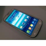 Samsung Galaxy S3 Grande Libre 2gb Ram 4g