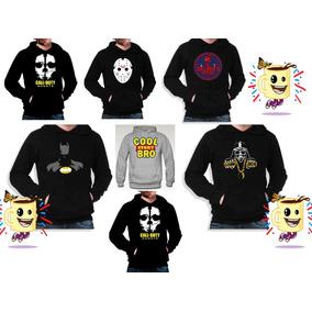 +1200 Diseños Clasicos Para Sublimar, Gorras, Camisas Y Más