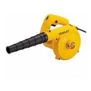 Soplador Aspirador Stanley 600welectricotaller/pcstpt600