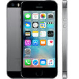 Iphone 5s 16 Gb Lib. Internacional Funciona 4g Wom Sellado