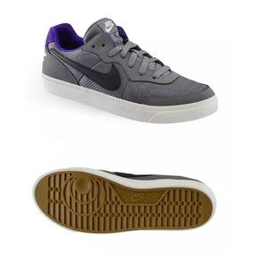 Nike Nsw Tiempo Trainer 8,5us