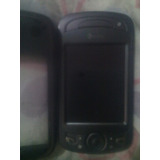 Celular Htc 6800 Pa Respuesto