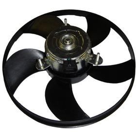 Motor Ventilador Radiador Palio Siena Strada C Ar 4ev016a