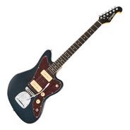 Guitarra Electrica Alabama Jazzmaster Jm-303 - Cuotas