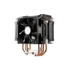 Disipador Para Cpu Cooler Master Hyper D92 Rr-hd92-28pk-r1