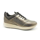 En Wi1c4qz Zapatos Zapatillas Libre Geox Mercado Argentina 4P66wd