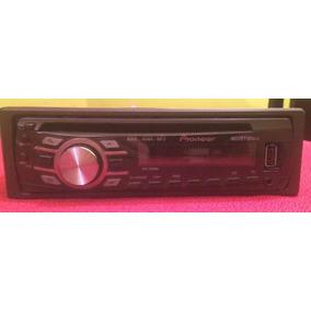 Stereo Pionner Deh - 2350 Ub