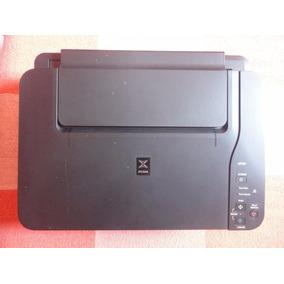 Impressora Multifuncional Pixma Mp230 Canon, Ótimo Estado
