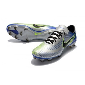 Chuteira Nike Mercurial Vapor Vi Fg - Chuteiras em Minas Gerais no ... 35b64f7c9eab5