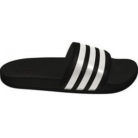 Sandália adidas Adilette Sc Masculino