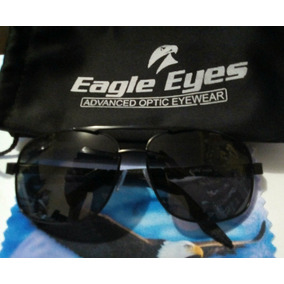 Eagle Eyes Extreem Gold