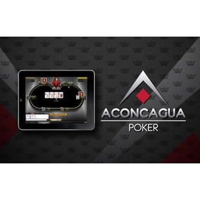 Fichas Aconcagua Poker - La Mejor En Sudamerica