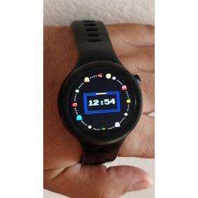 Smartwatch Moto 360 Gen 2 Sport Mas Regalos