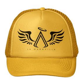 Gorra Swag Ajustable De Arcangel Para Pelo Y Cabeza Gorros Con ... 9eb6f0bf782