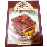 Revistas Utilisima Cocina X2 Chocolates Y Sandwiches Ed Espe