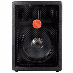 Caixa Som Acustica Passiva Leacs Fit 320 3 Vias 12 Fit320