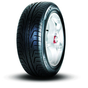 Pneu Pirelli 225/35r19 Phantom 88w