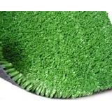 Alquiler Grass Artificial Sintético 10mm Deco Cumpleaños