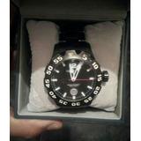 Reloj Náutica Caballero N20095g
