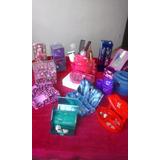 Organizador De Accesorios Maquillaje Y Cosmeticos Cyzone