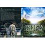 Dvd A Profecia Celestina (dublado E Legendado)