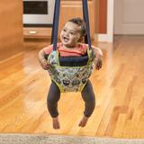 Columpio Para Bebes Evenflo