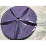 Turbina Agitador Lavarropas Philco Atma Lcs5210b Wm-ph180